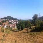 Iggelbach